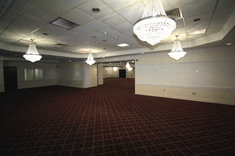 Meeting Room Wedding Receptions Hotels Motels Amenities Newly Remodeled Free WiFi Free Continental Breakfast Fairbridge Inn and Suites East Cleveland Wickliffe OH Reasonable Affordable Rates Amenities Hotels Motels Lodging Accomodations Great Amenities Wi