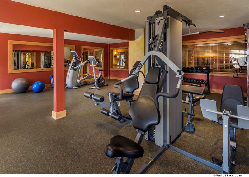 Fitness Center Hotels Motels Amenities Newly Remodeled Free WiFi Free Continental Breakfast Grand Lodge Ski Resort Bryce Zion National Park Brian Head UT * Reasonable Affordable Rates Amenities Hotels Motels Lodging Accomodations Great Amenities Brian Hea