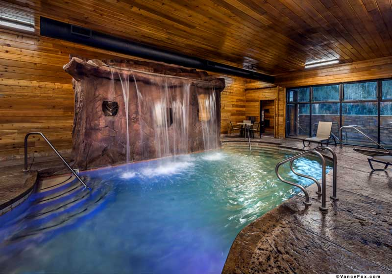 Indoor Pool and Spa Hotels Motels Amenities Newly Remodeled Free WiFi Free Continental Breakfast Grand Lodge Ski Resort Bryce Zion National Park Brian Head UT * Reasonable Affordable Rates Amenities Hotels Motels Lodging Accomodations Great Amenities Bria
