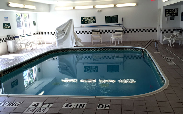 Pool WiFi Affordable Lodging Hotels Motels Hilliard Suites Hilliard Ohio