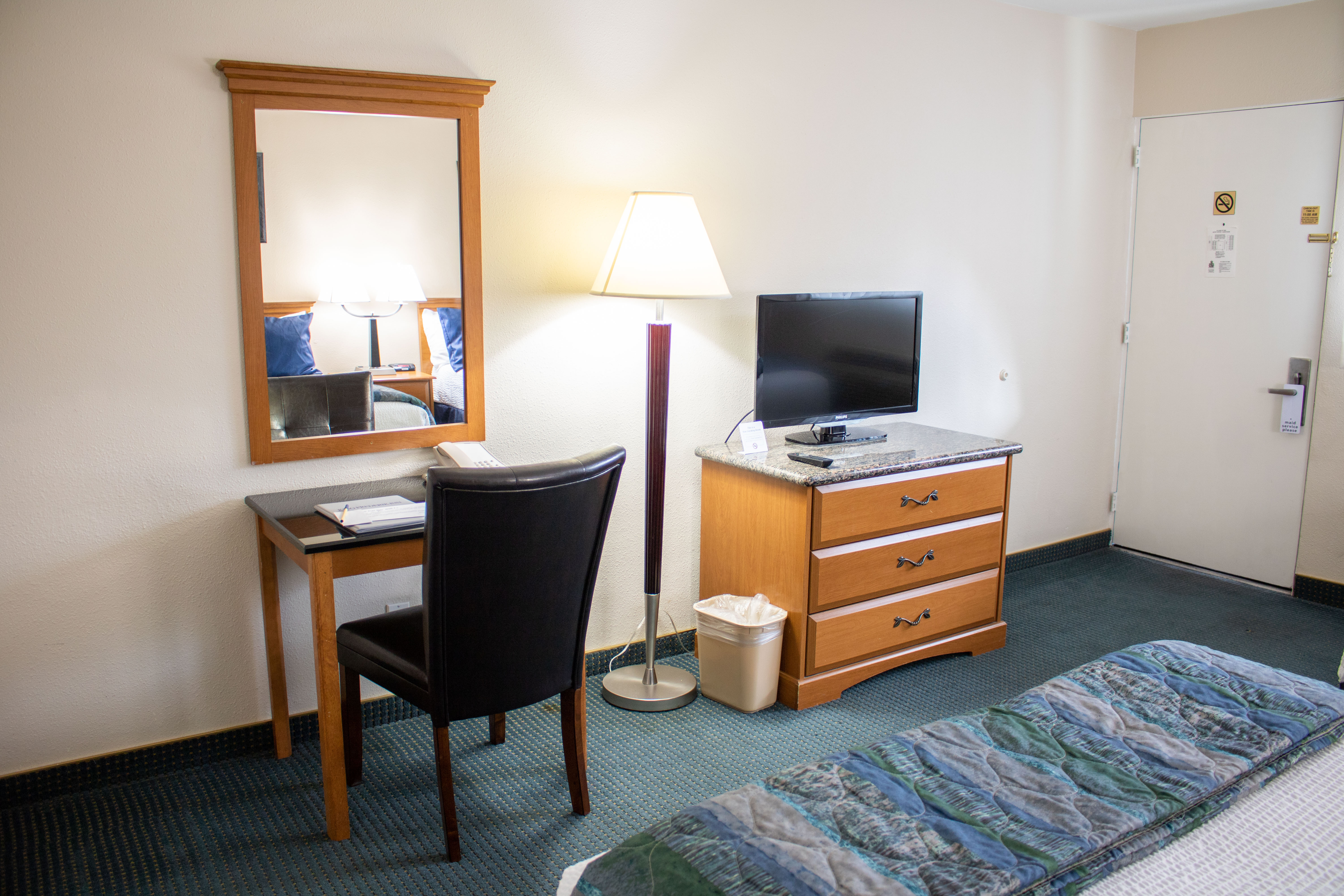 Room Pic 1