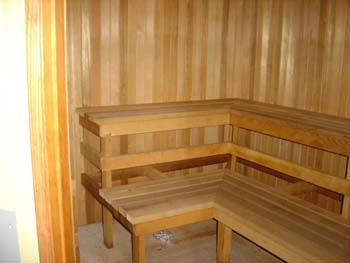Sauna Amenities Newly Remodeled Free WiFi Free Continental Breakfast Palace Inn and Suites Lincoln City OR * Reasonable Affordable Rates Amenities Hotels Motels Lodging Accomodations Great Amenities Lincoln City Oregon