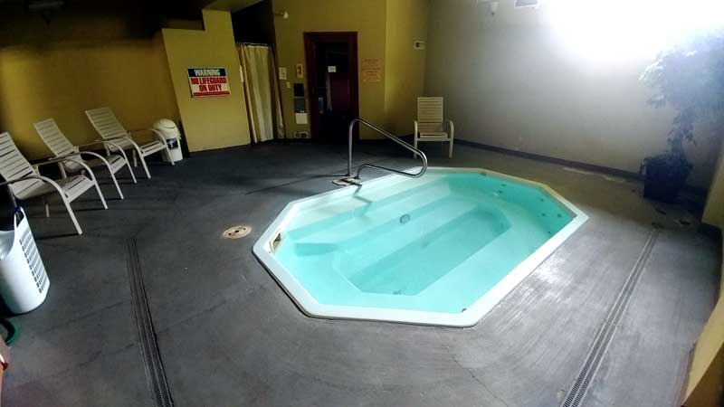 Indoor Spa Amenities Newly Remodeled Free WiFi Free Continental Breakfast Palace Inn and Suites Lincoln City OR * Reasonable Affordable Rates Amenities Hotels Motels Lodging Accomodations Great Amenities Lincoln City Oregon