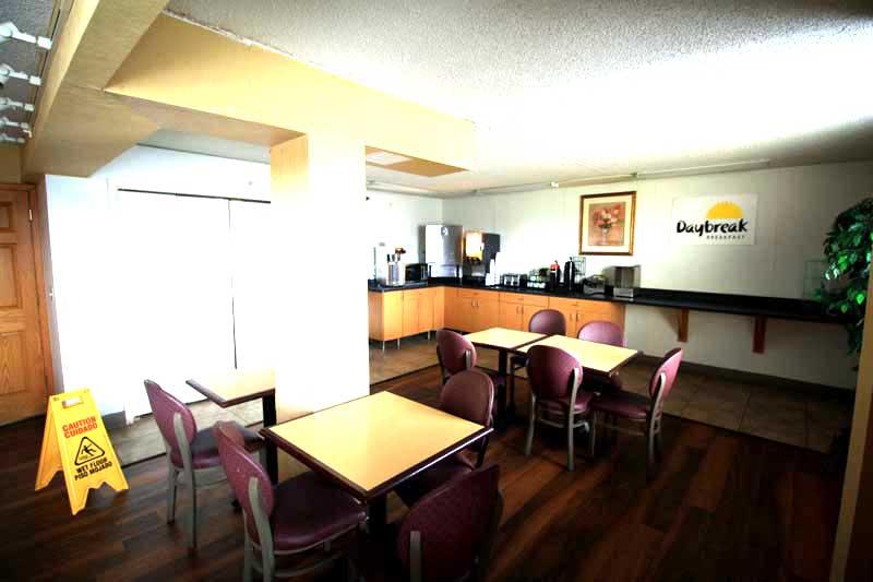 Hotels In Roseville Mn Key Inn Minneapolis St Paul Roseville
