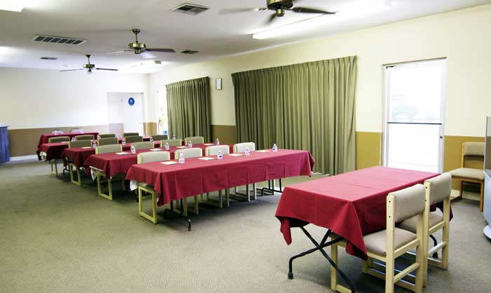 Meeting Room Hotels Motels Amenities Newly Remodeled Free WiFi Free Continental Breakfast Royal Plaza Inn Indio CA Reasonable Affordable Rates Amenities Hotels Motels Lodging Accomodations Great Amenities Indio California