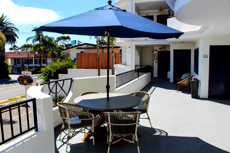 Wine Hotels Motels Amenities Newly Remodeled Free WiFi Free Continental Breakfast San Clemente Inn by the Beach San Clemente CA * Reasonable Affordable Rates Amenities Hotels Motels Lodging Accomodations Great Amenities San Clemente Cal
