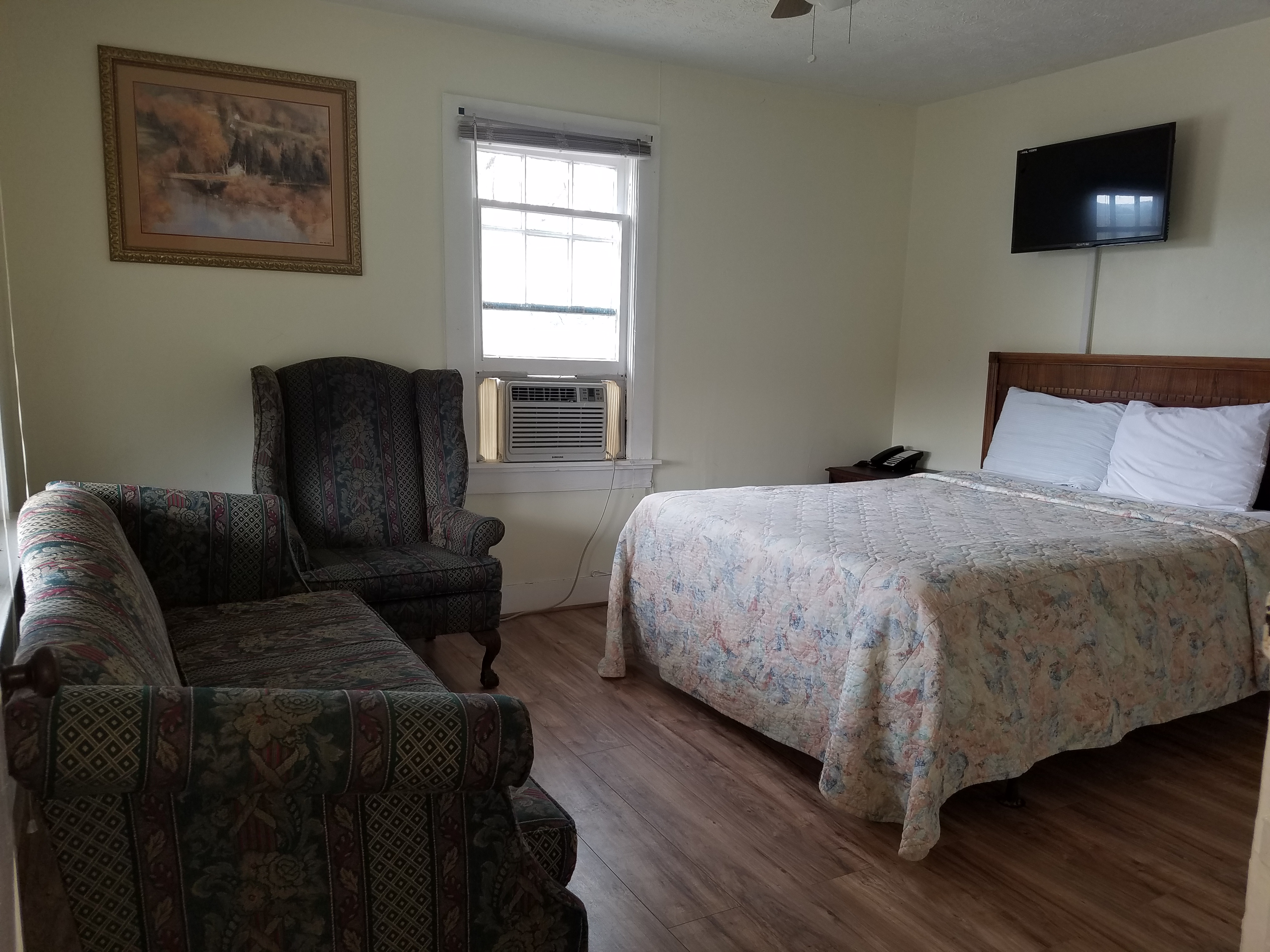 Hotels In Franklin Nc Sapphire Inn Franklin North
