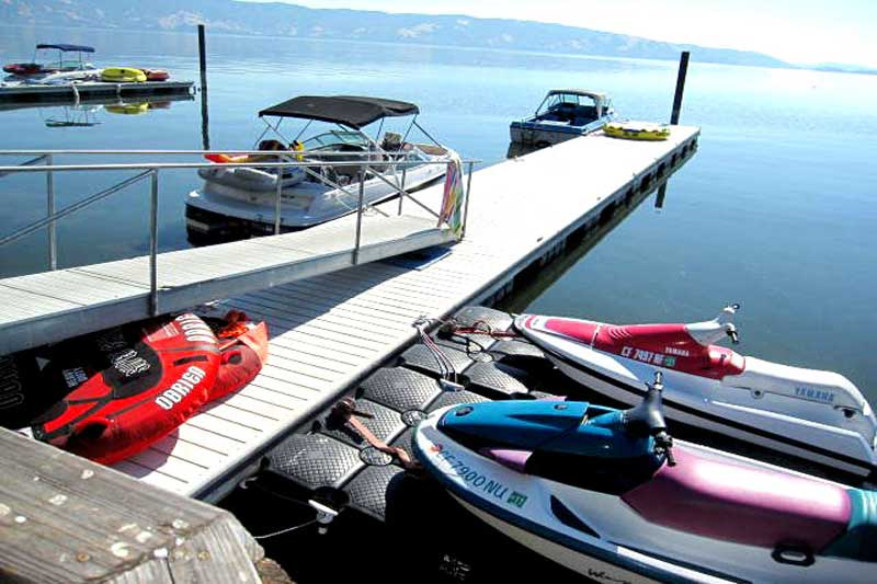 Lake Activities Boating Jet Skiing Marine Hotels Motels Amenities Newly Remodeled Free WiFi Free Continental Breakfast Skylark Shores Resort Lake County Lakeport CA * Reasonable Affordable Rates Amenities Hotels Motels Lodging Accomodations Great Amenitie