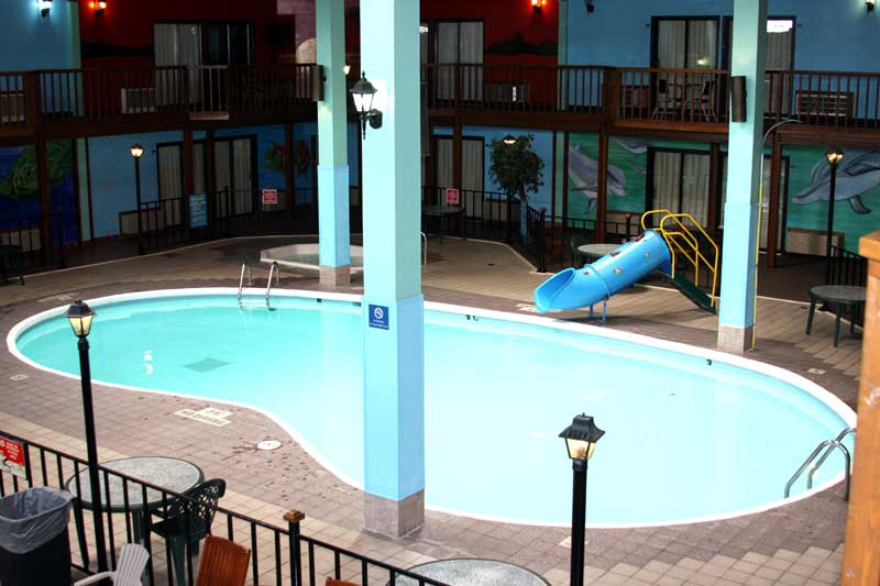 Indoor Pool Hotels Motels Amenities Newly Remodeled Free WiFi Free Continental Breakfast Gladstone Inn & Suites Full Service Jamestown ND Reasonable Affordable Rates Amenities Hotels Motels Lodging Accomodations Great Amenities Jamestown North Dakota